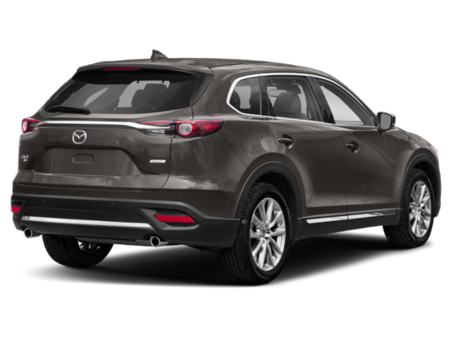 New 2020 Mazda CX-9 GT *Manager's Demo* $2500 OFF & 0% FINANCING AVAILABLE