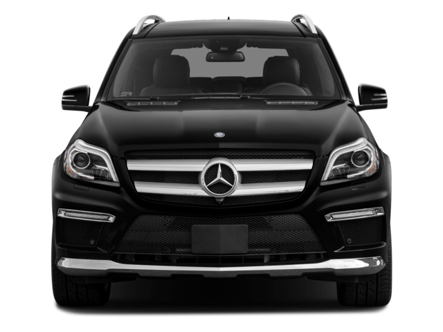 New 2016 mercedes benz gl gl550 suv in bloomfield hills for Mercedes benz bloomfield