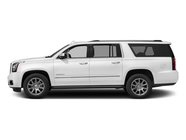 2018 gmc xl. wonderful gmc new 2018 gmc yukon xl denali in gmc xl