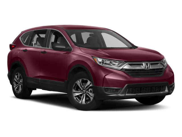 New honda cr v in woodside paragon honda for Honda crv usa