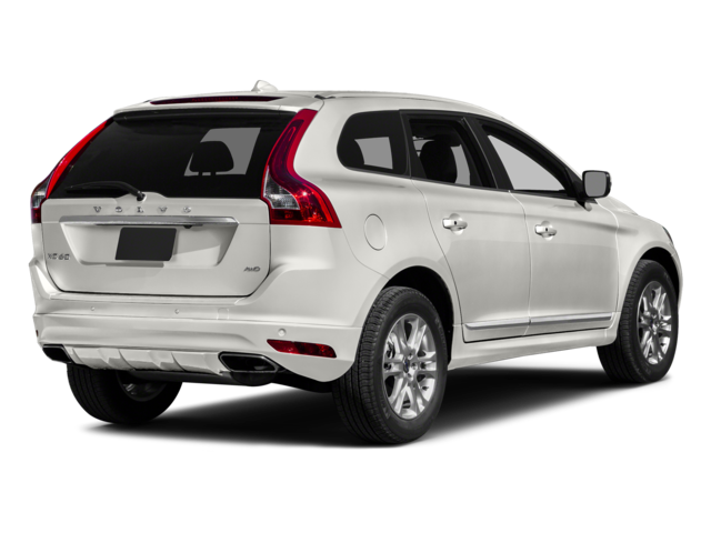 new 2017 volvo xc60 t5 inscription 4d sport utility in myrtle beach v9714 beach automotive group. Black Bedroom Furniture Sets. Home Design Ideas
