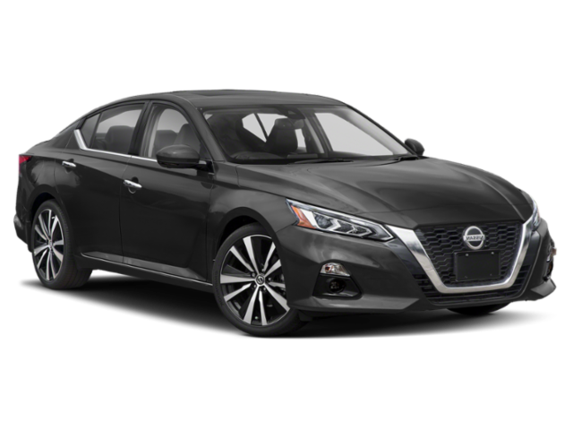 new 2019 nissan altima 2 5 sl 4dr car in salt lake city 1n90239 ken garff nissan salt lake city. Black Bedroom Furniture Sets. Home Design Ideas