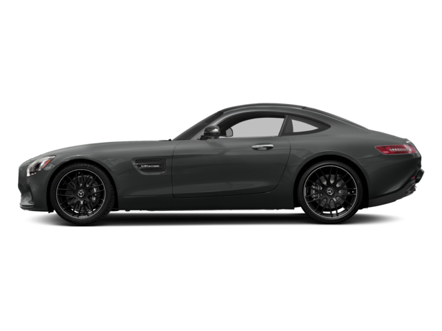 New 2017 mercedes benz amg gt base 2d coupe in northbrook for 2017 mercedes benz amg gt msrp