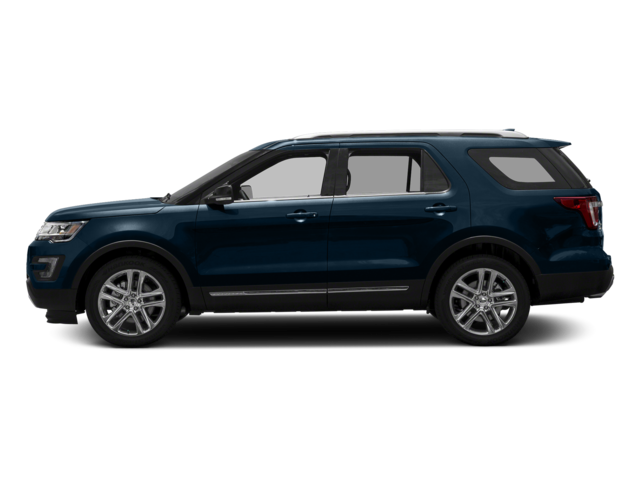 Certified used 2016 ford explorer xlt 4d sport utility near certified pre owned 2016 ford explorer xlt fandeluxe Image collections