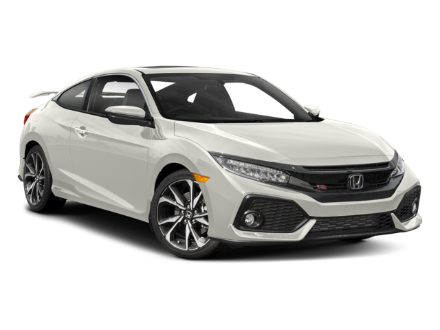 Image Result For Honda Civic Si Airbag Recall