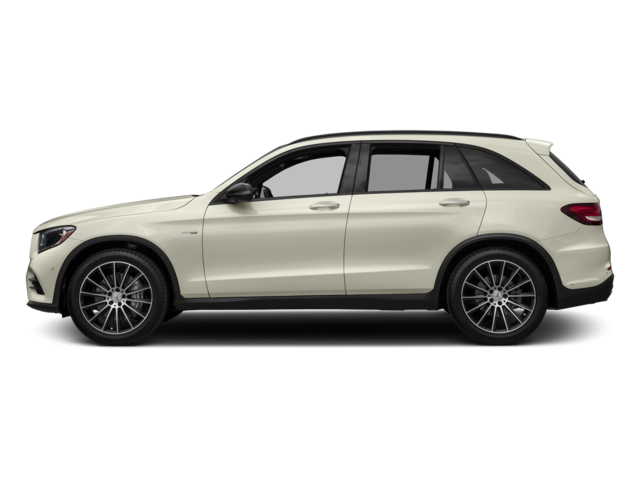 2017 mercedes benz glc amg glc43 4matic lease 569 mo. Black Bedroom Furniture Sets. Home Design Ideas