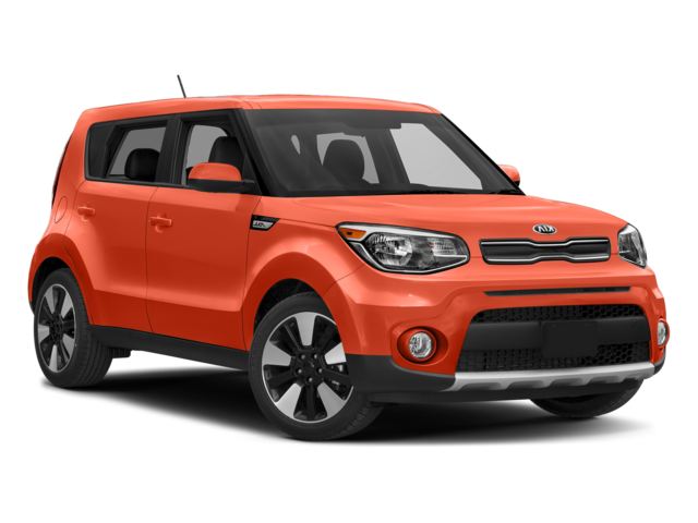 new 2018 kia soul hatchback in austin j7569704 kia of south austin. Black Bedroom Furniture Sets. Home Design Ideas