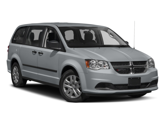 new 2017 dodge grand caravan sxt passenger van in richmond. Black Bedroom Furniture Sets. Home Design Ideas