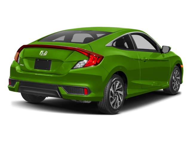 Image Result For Honda Civic Coupe For Sale San Antonio