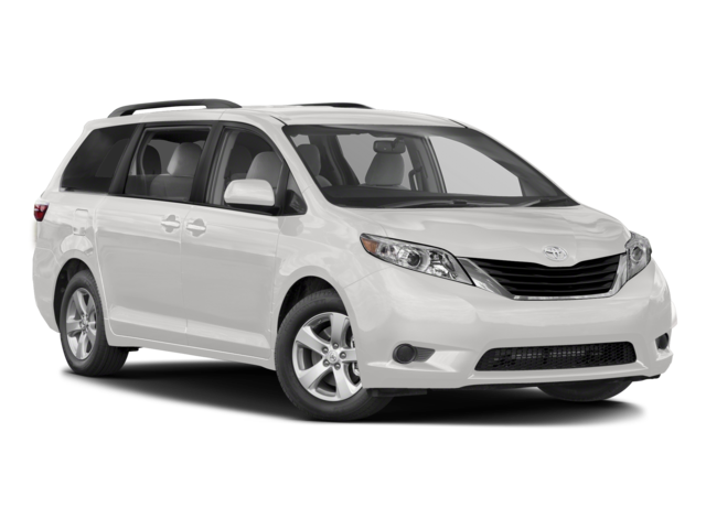 new 2017 toyota sienna le 8 passenger le 8 passenger 4dr mini van in eatontown hs878197. Black Bedroom Furniture Sets. Home Design Ideas