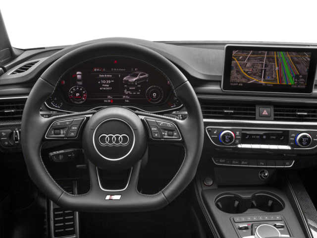 New Audi S T Premium Plus D Sedan In Pittsburgh AP - Audi s4