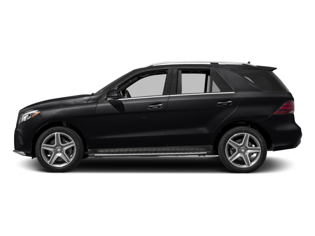 New Mercedes Benz Gle Gle Sport Utility In Cherry Hill M