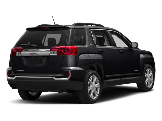 new 2017 gmc terrain sle 1 4d sport utility in fort wayne 2r4228 kelley auto group. Black Bedroom Furniture Sets. Home Design Ideas