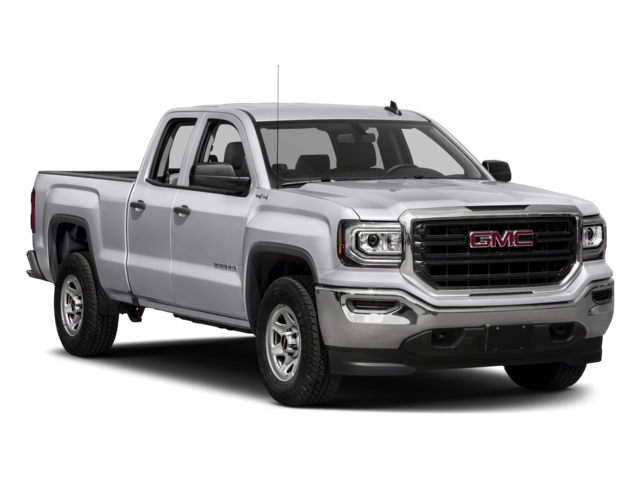 Ellsworth Gmc Accessories >> New Quirk Buick Gmc | Autos Post