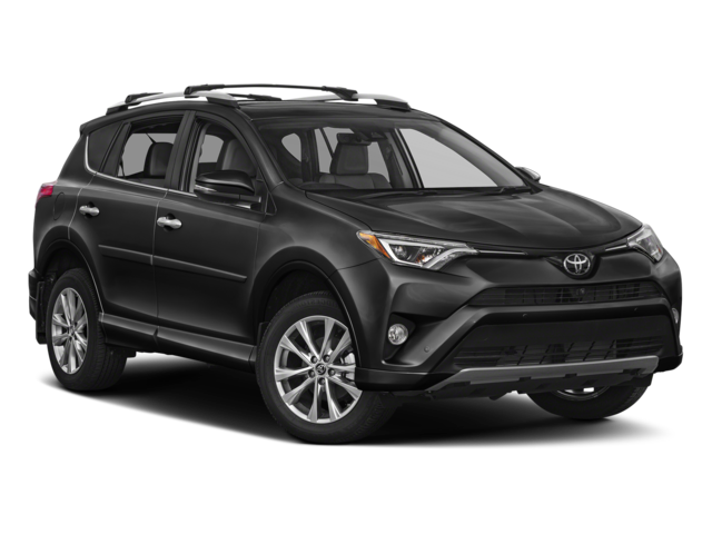 new 2017 toyota rav4 platinum sport utility in alexandria nn89894 jack taylor 39 s alexandria toyota. Black Bedroom Furniture Sets. Home Design Ideas