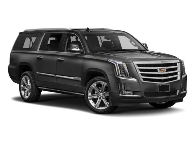 new 2018 cadillac escalade esv premium luxury suv near. Black Bedroom Furniture Sets. Home Design Ideas