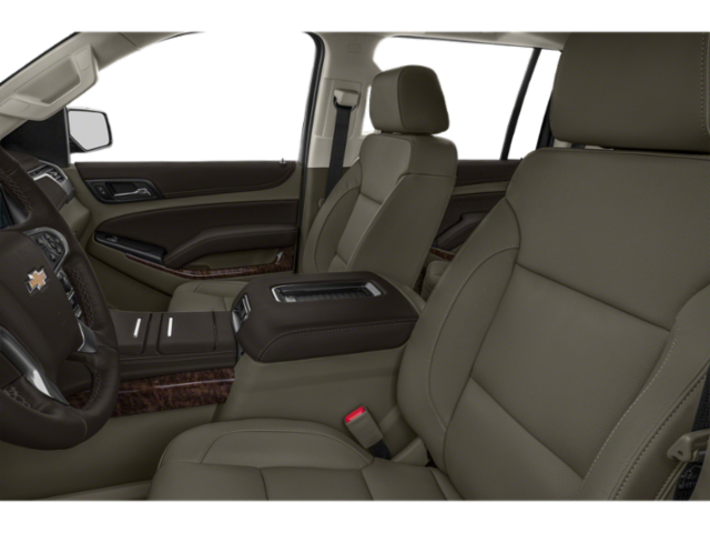 Awesome New 2020 Chevrolet Suburban Premier Machost Co Dining Chair Design Ideas Machostcouk