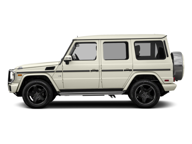 New 2017 mercedes benz g class g550 suv in newport beach for 2017 mercedes benz g class msrp