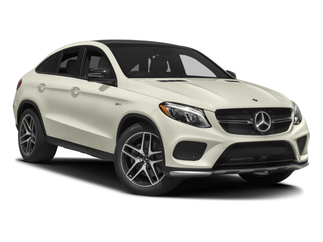 2018 mercedes benz gle. modren benz new 2018 mercedesbenz gle 43 amg coupe throughout mercedes benz gle