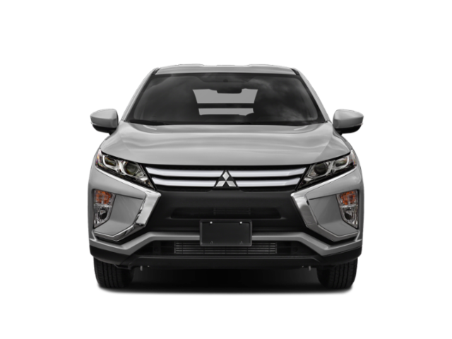 New 2020 Mitsubishi Eclipse Cross ES