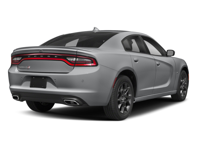 Jeep Dealership Near Me >> New 2018 DODGE Charger GT Sedan in Richmond #D8-71082 | Dick Huvaere's Richmond Chrysler Dodge ...