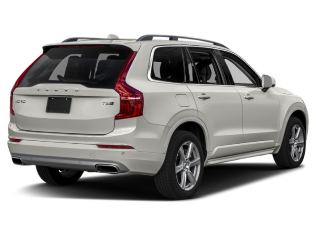 recommended 2019 volvo xc60 t8 eawd plug in hybrid. Black Bedroom Furniture Sets. Home Design Ideas