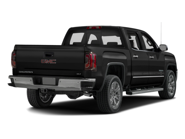 new 2017 gmc sierra 1500 slt short bed in hagatna 17g070 guam autospot. Black Bedroom Furniture Sets. Home Design Ideas