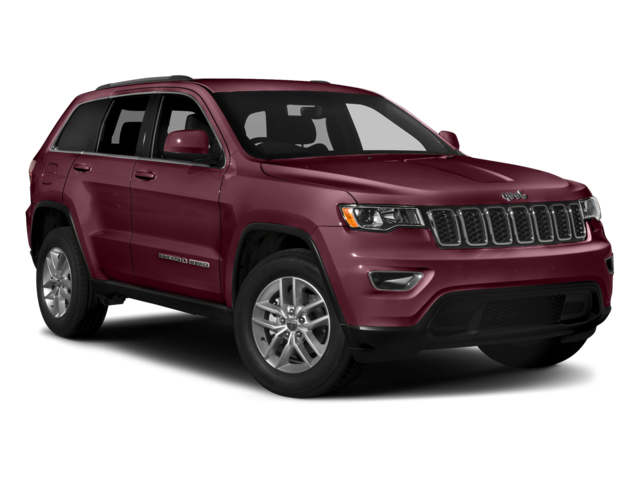 2018 Jeep Grand Cherokee Altitude Sport Utility For Sale