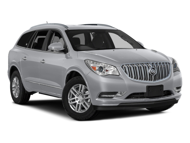 new 2017 buick enclave convenience sport utility in port lavaca j300974 port lavaca chevrolet. Black Bedroom Furniture Sets. Home Design Ideas