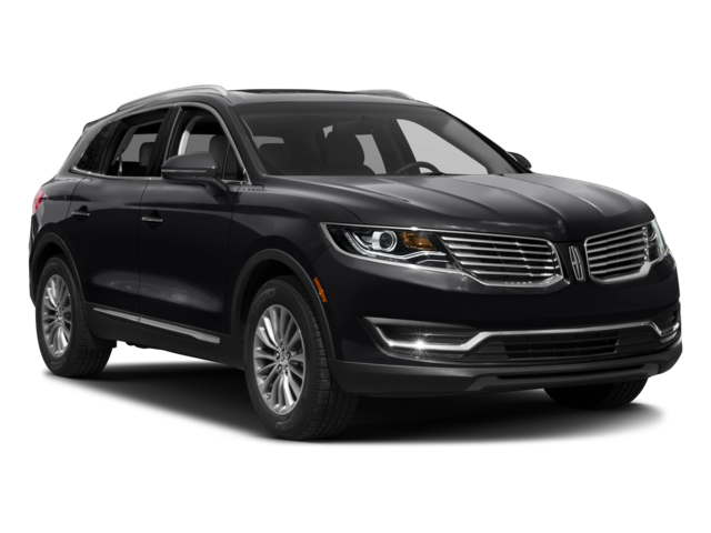 new 2018 lincoln mkx reserve 4d sport utility in st cloud 40038 miller auto marine. Black Bedroom Furniture Sets. Home Design Ideas