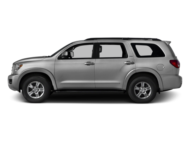 new 2017 toyota sequoia sr5 4d sport utility in culver city 16499 culver city toyota. Black Bedroom Furniture Sets. Home Design Ideas