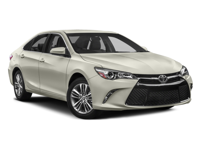 new 2017 toyota camry 4dr car in hollywood 7337900 toyota of hollywood. Black Bedroom Furniture Sets. Home Design Ideas