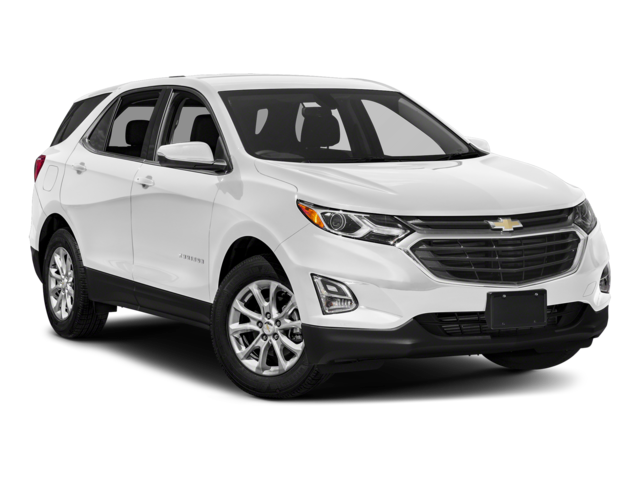 new 2018 chevrolet equinox lt 4d sport utility in lowell ma near lawrence and nashua nh. Black Bedroom Furniture Sets. Home Design Ideas