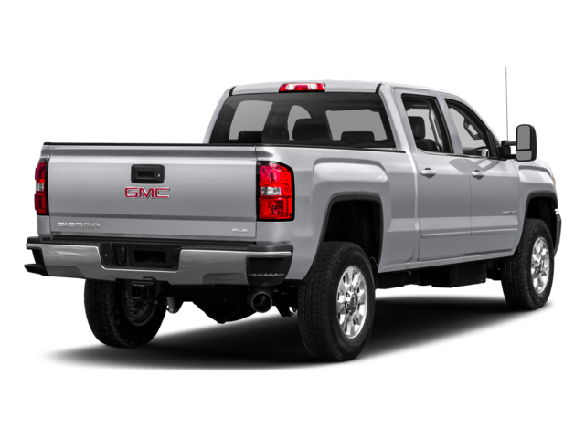 new 2017 gmc sierra 2500hd sle crew cab pickup in port lavaca f170869 port lavaca chevrolet. Black Bedroom Furniture Sets. Home Design Ideas