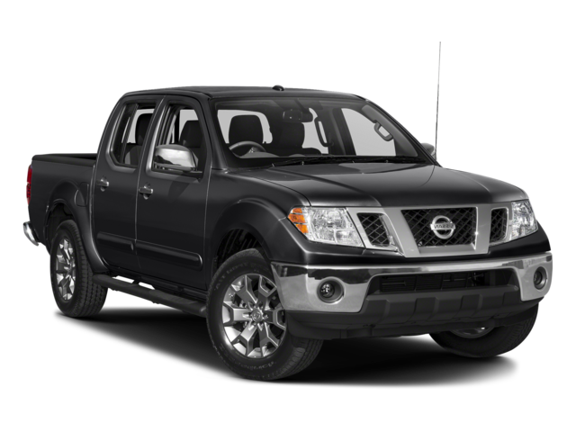 new 2018 nissan frontier sl crew cab pickup in durango. Black Bedroom Furniture Sets. Home Design Ideas