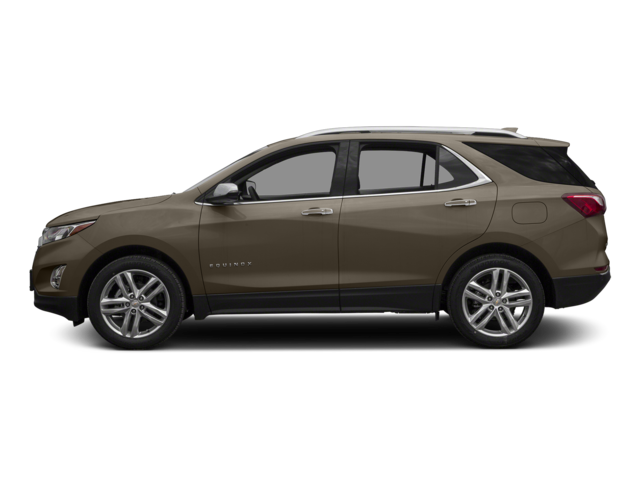 Volvo Okc 2018 Volvo Reviews