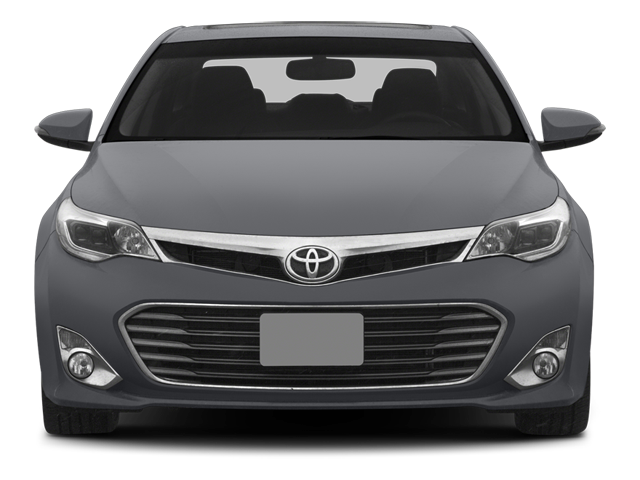 New 2014 Toyota Avalon XLE Premium