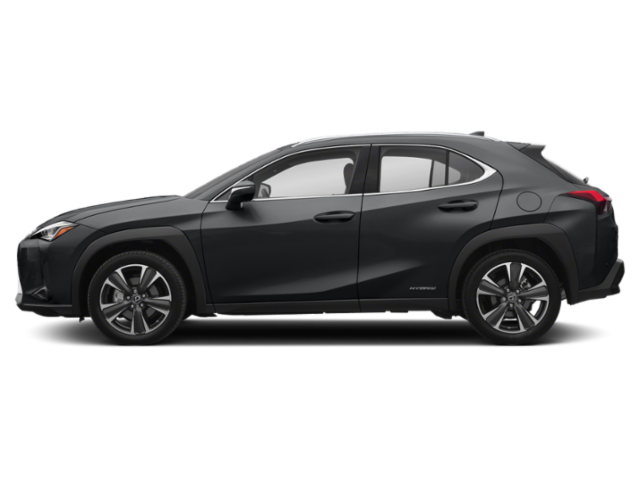 New 2020 Lexus UX 250h 250h Base
