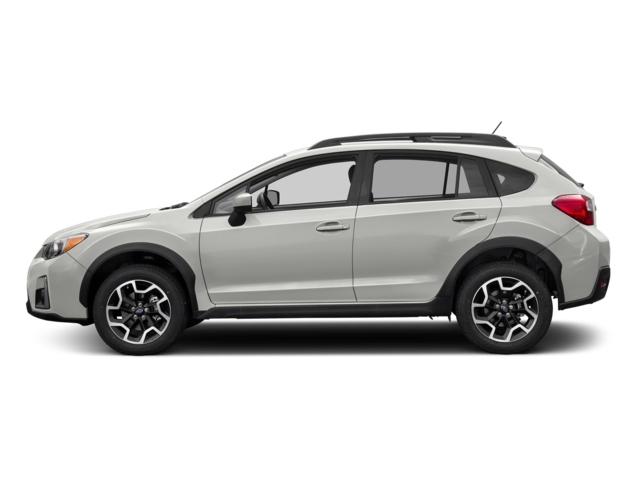 new 2017 subaru crosstrek limited 4d sport utility in austin u35395 austin subaru. Black Bedroom Furniture Sets. Home Design Ideas