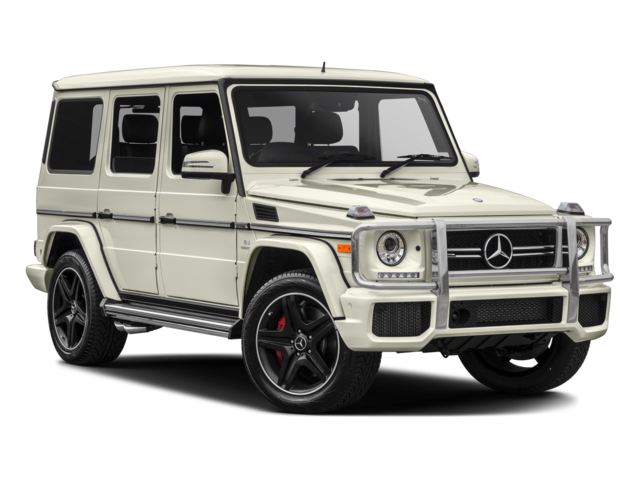 New 2017 mercedes benz g class g 63 amg suv suv in edison for Mercedes benz box suv