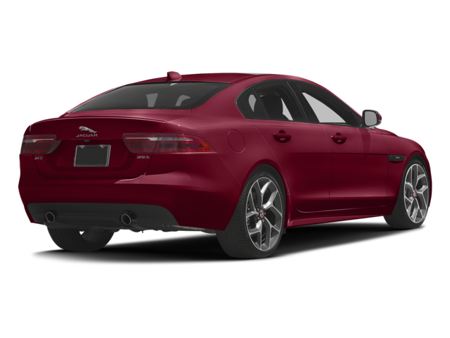 new 2017 jaguar xe 25t 4d sedan in mobile j3992 joe. Black Bedroom Furniture Sets. Home Design Ideas