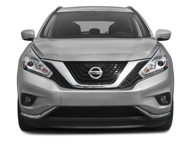 new 2017 nissan murano sv sport utility in quincy ns37710 quirk nissan. Black Bedroom Furniture Sets. Home Design Ideas