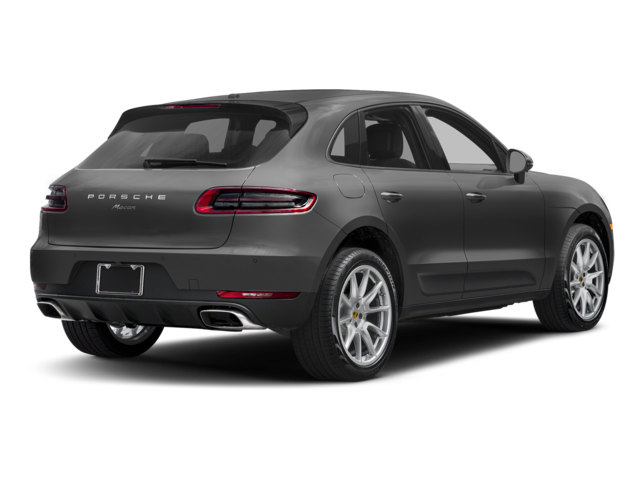 new 2017 porsche macan awd suv in fremont 6238 porsche of fremont. Black Bedroom Furniture Sets. Home Design Ideas