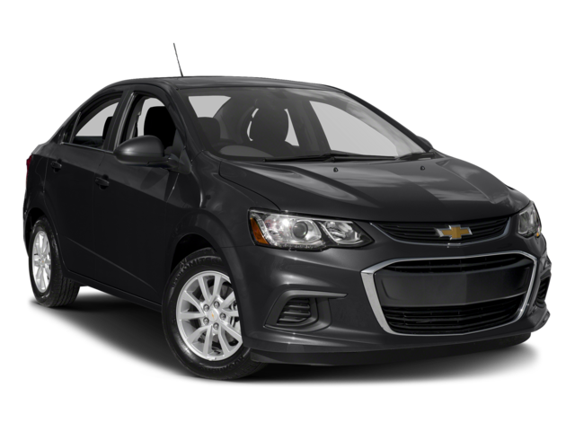 new 2017 chevrolet sonic ls 4d sedan h4165960 jerry durant auto group. Black Bedroom Furniture Sets. Home Design Ideas