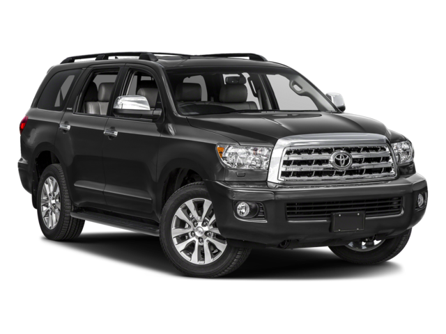 new 2017 toyota sequoia limited sport utility in cortlandt manor 771429 curry toyota. Black Bedroom Furniture Sets. Home Design Ideas