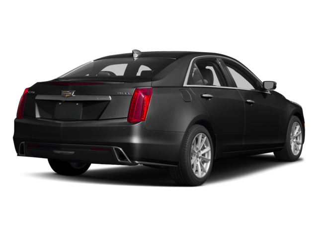 2018 cadillac dts. exellent 2018 new 2018 cadillac cts 20l turbo and cadillac dts
