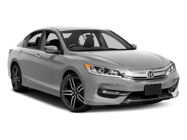 new 2017 honda accord sedan sport se 4dr car in shreveport 4632 holmes honda. Black Bedroom Furniture Sets. Home Design Ideas