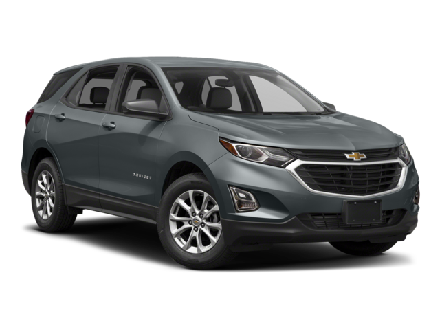 New Vehicles Commonwealth Chevrolet Autos Post