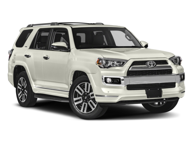2017 Toyota 4runner Oil Change Schedule Upcomingcarshq Com