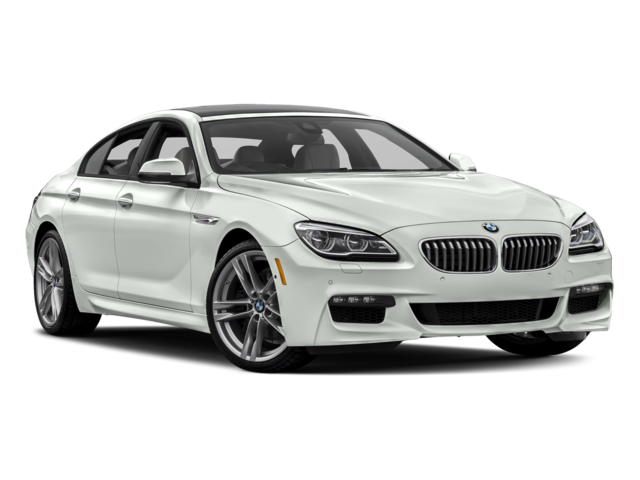 new 2018 bmw 6 series 650i xdrive gran coupe awd 650i xdrive gran coupe 4dr sedan in white. Black Bedroom Furniture Sets. Home Design Ideas